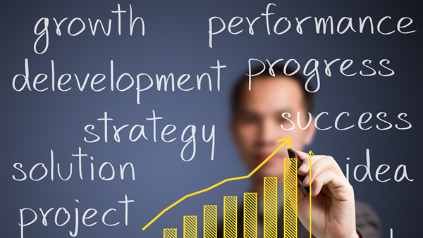 Starting Performance Improvement with Analysis Might Not Deliver Success